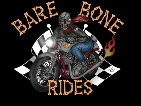 Bare Bone Bikes